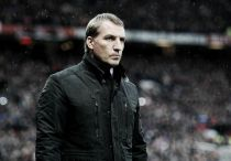"""Brendan Rodgers admits he realised the need for """"radical"""" change at Liverpool"""