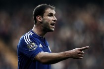 Inter rumored to be tracking Branislav Ivanovic