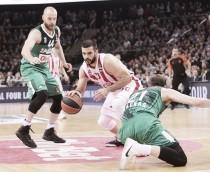 Eurolega - La Stella Rossa espugna Kaunas e si porta tra le grandi (61-77)