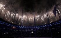 Brasil encerra Olimpíada Rio 16 com muita festa por campanha histórica e passagem para Tóquio