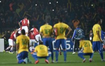Brasil x Paraguai: tudo que você precisa saber para acompanhar a partida