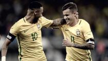 Brasil | Las claves del retorno al 'jogo bonito'