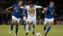Cruz Azul y Pumas, con rivalidad añeja también en liguillas