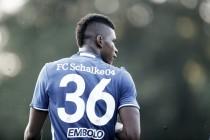Brutte notizie daGelsenkirchen: Embolo out 6 mesi