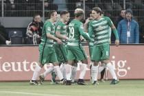Previa Werder Bremen - Ingolstadt 04: duelo directo por el descenso