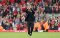 Brendan Rodgers - At fault for Liverpool's demise?