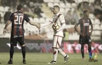 Brežančić y Vadillo regresarán al once