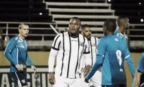Bragantino bate Avaí em casa e deixa zona de rebaixamento
