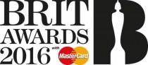 Los premios BRITs 2016: lista de nominados
