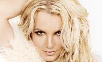 Britney Spears, ¿voz de la Super Bowl 2016?