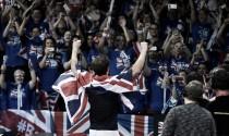Andy Murray, lo scozzese che ha rianimato il tennis britannico