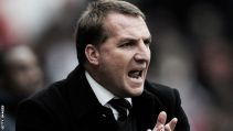 "Rodgers: ""We Didn't Play Well Enough"""
