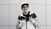 """Bruno Hortelano: """"Entrenaré para volver más fuerte que antes"""""""