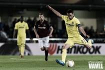 Cheryshev y Bruno, baja ante el Leganés y Leo Suárez, convocado.