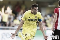 El imposible del Athletic ante el Villarreal