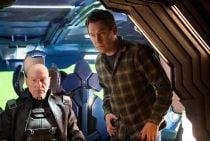 Bryan Singer volverá a dirigir a los mutantes
