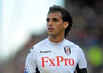 Ruiz closes in on PSV loan switch