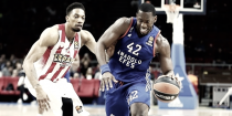 Turkish Airlines Euroleague - Efes e Olympiakos a caccia del match point