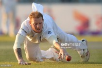 Bangladesh vs England - First Test, Fourth Day: Bangladesh counter-attack sets up a grandstand finish
