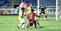 América de Cali vs. Atlético Bucaramanga: una prueba por el ascenso