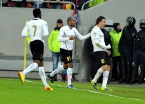 Europa League, l'Astra Giurgiu rimonta e batte l'Austria Vienna