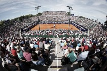 Previa ATP 250 Buenos Aires: segunda parada de la gira latinoamericana