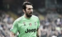 Agente revela que Barcelona esteve próximo de acertar com Buffon