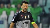 L'eredità di Gigi Buffon