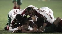 Qualificazioni Russia 2018 - Doppio Delev, la Bulgaria spedisce l'Olanda all'inferno (2-0)