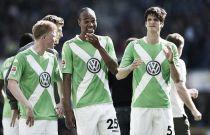 Bundesliga: la situazione a due giornate dal termine