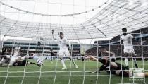 Il sabato (pasquale) di Bundesliga - Frena il Bayern, valanghe Lipsia e Hoffenheim. Nuovo scossone in fondo