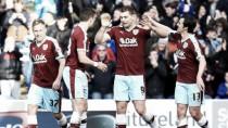 Burnley, directo a la máxima categoría del fútbol inglés, directo a la Premier League