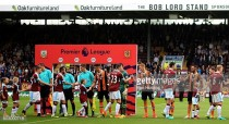 Hull City vs Burnley: Marco Silva says his side 'respect Burnley' ahead of crucial game
