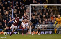 Burnley vs Manchester City Preview: Dyche looking to Pep up Clarets with win over the Blues