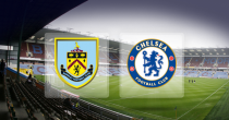 Burnley vs Chelsea Live Stream and Football Scores and Result of EPL 2014