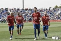 Estados Unidos, destino del Barça en su gira de pretemporada