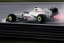 Renault y Mapfre alcanzan un acuerdo de patrocinio