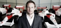 """Jenson Button: """"Fernando y yo podremos lograr grandes cosas en McLaren-Honda"""""""