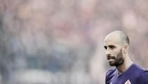 """Parla l'agente di Borja Valero: """"Borja merita grandi palcoscenici. Montella? E' un grande allenatore"""""""