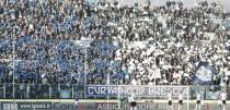 Serie B, prodezza di Crociata e gol di Bisoli, il Brescia respira. Al Rigamonti battuta la Ternana 2-1