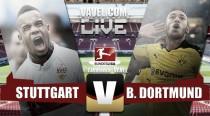 El Borussia Dortmund golea y evita festejos en Múnich
