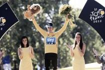 Ciclismo, si ritira Bradley Wiggins