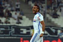 Marseille monte en puissance