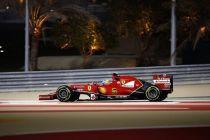 Singapore, Prove Libere 1: Alonso brilla, la Mercedes insegue