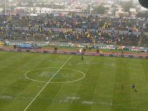 Suspenden el encuentro entre Rayados y Chivas por lluvia