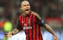"""Milan, parla De Jong: """"Rinnovo? Felicissimo di restare"""""""
