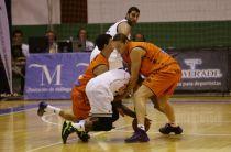 Valencia Basket aprovecha su mayor rodaje para doblegar al Real Madrid
