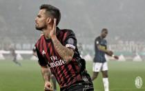 Previa Milan - Crotone:el Milán quiere volver a ser grande