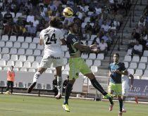Real Valladolid - Albacete: partido crucial por objetivos dispares