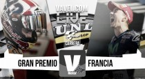 Jorge Lorenzo martillea logrando la victoria y Suzuki logra su primer podio